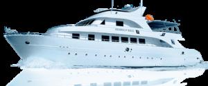 Аренда яхты Монако